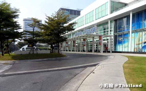 泰國King Power Complex 曼谷免稅商店城.jpg