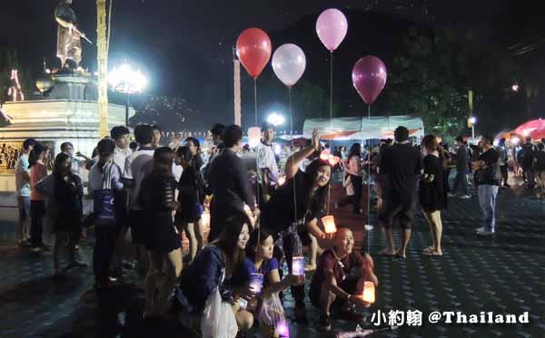 泰國清邁可愛氣球小天燈.jpg