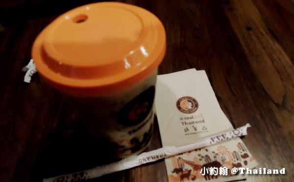 泰國本土星巴客Wawee Coffee@清邁賓河Ping River 3.jpg