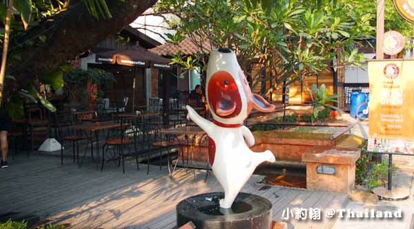 Wawee Coffee清邁寧曼 Nimmanhaemin Soi 9.jpg