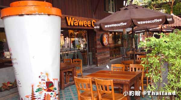 Wawee Coffee清邁寧曼 Nimmanhaemin Soi 9a.jpg