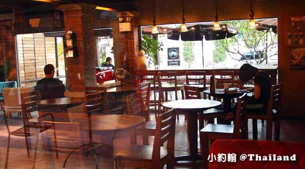 Wawee Coffee清邁寧曼 Nimmanhaemin Soi 9c.jpg