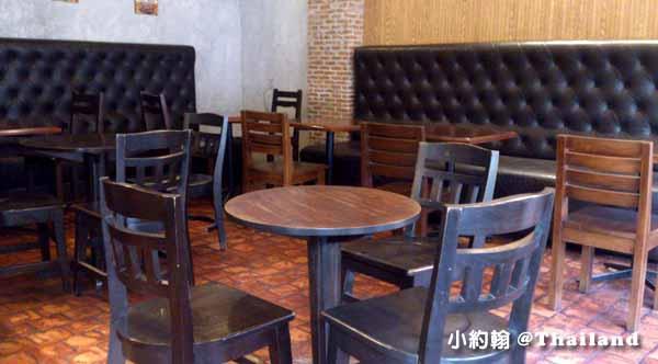 泰國本土星巴客Wawee Coffee@寧曼路nimann.jpg