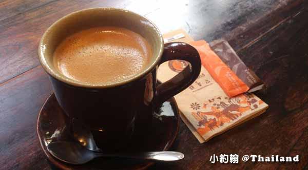 泰國本土星巴客Wawee Coffee@寧曼路nimann2.jpg