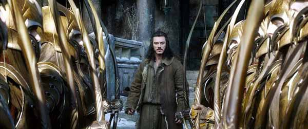 哈比人3五軍之戰The Hobbit3The Battle of the Five Armies.jpg