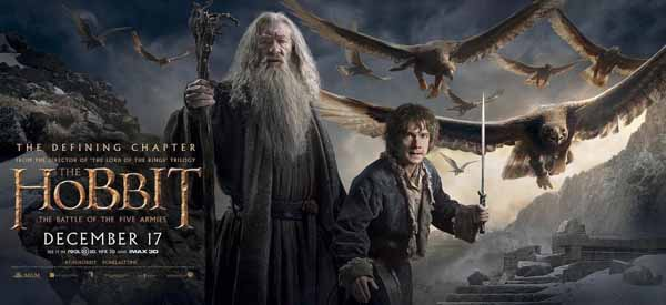哈比人3五軍之戰The Hobbit3The Battle of the Five Armies1.jpg