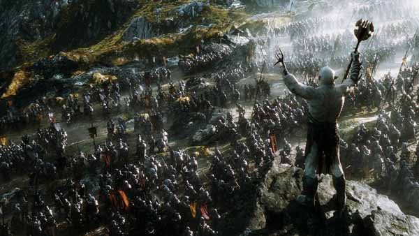 哈比人3五軍之戰The Hobbit3The Battle of the Five Armies2.jpeg