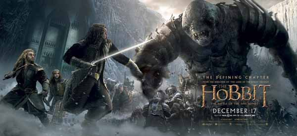 哈比人3五軍之戰The Hobbit3The Battle of the Five Armies4.jpg