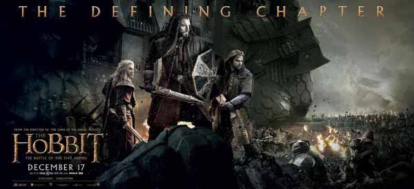 哈比人3五軍之戰The Hobbit3The Battle of the Five Armies3.jpg