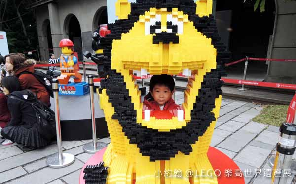 LEGO樂高世界遺產展WORLD HERITAGE EXHIBIT.jpg