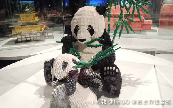 LEGO樂高世界遺產展WORLD HERITAGE EXHIBIT四川大熊貓.jpg