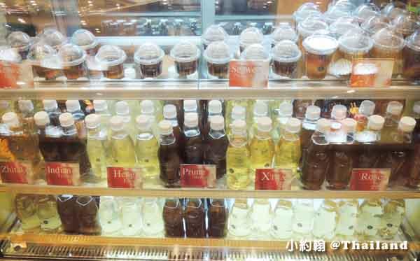 泰國必買手工皂Madame Heng興太太草本飲料.jpg