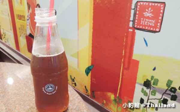 泰國必買手工皂Madame Heng興太太草本飲料2.jpg