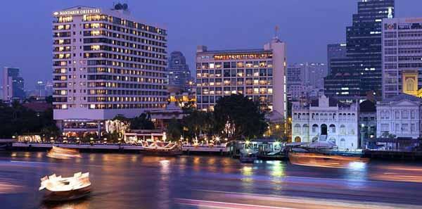 曼谷文華東方酒店Mandarin Oriental Bangkok.jpg