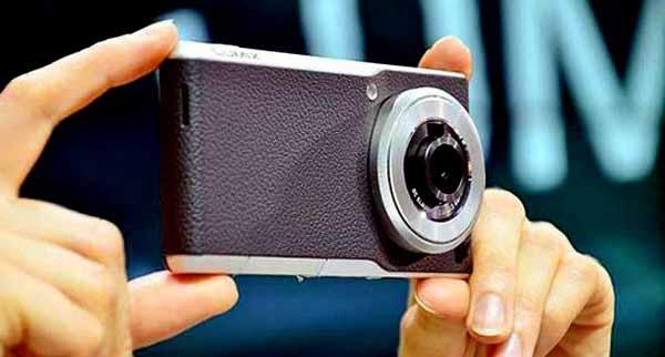 Panasonic 2015年 LUMIX CM1照相手機.jpg