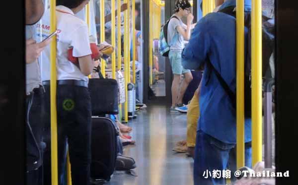 如何搭曼谷機場捷運快線到Suvarnabhumi3 (2).jpg