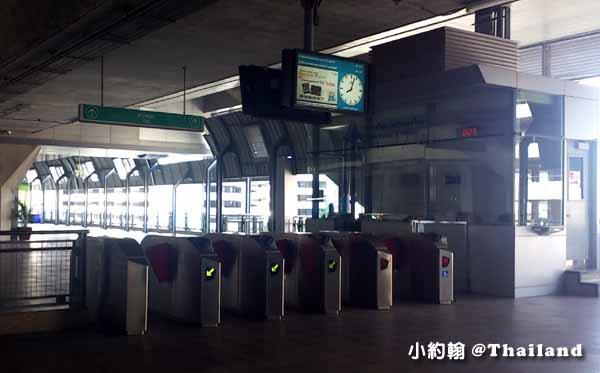 如何搭曼谷機場捷運快線到Suvarnabhumi1.jpg
