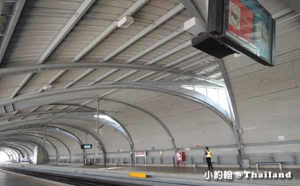 如何搭曼谷機場捷運快線到Suvarnabhumi2.jpg
