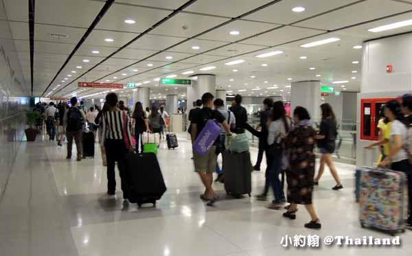 如何搭曼谷機場捷運快線到Suvarnabhumi4.jpg