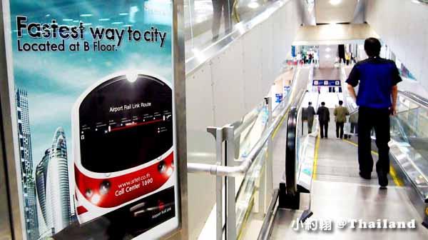 如何搭曼谷機場捷運快線往市區.jpg