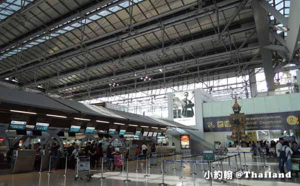如何搭曼谷機場捷運快線到Suvarnabhumi5.jpg