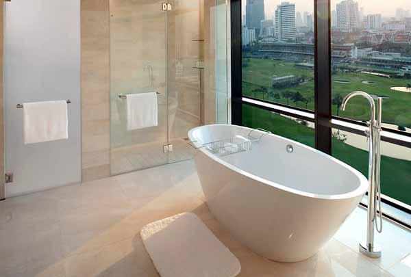 The St. Regis Bangkok曼谷瑞吉斯飯店BATHROOM.jpg