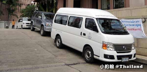 泰國租車租司機報價.jpg
