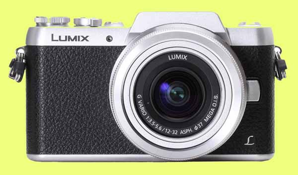 Panasonic GF7 新一代2015復古女友M43微單眼.jpg