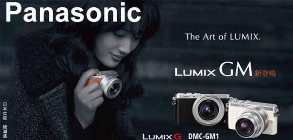 Panasonic DMC-GM1 12-32mm.jpg