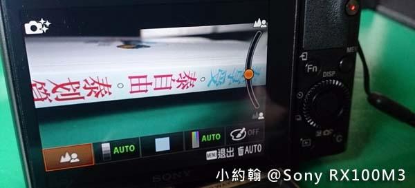 Sony RX100M3 智慧模式+調整景深.jpg