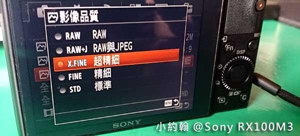 Sony RX100M3 影像品質.jpg