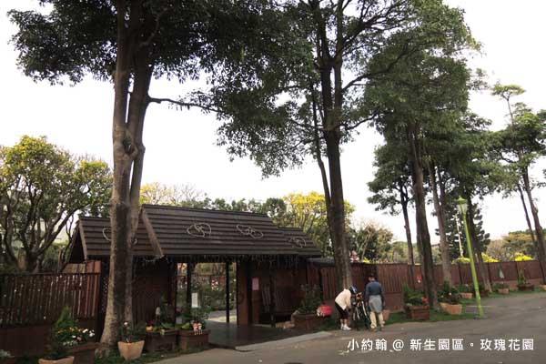 新生園區春季玫瑰花園賞花@捷運圓山站花博公園1.jpg