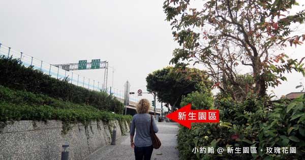 新生園區春季玫瑰花園賞花@捷運圓山站花博公園13.jpg