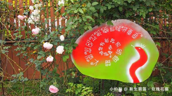新生園區春季玫瑰花園2.jpg