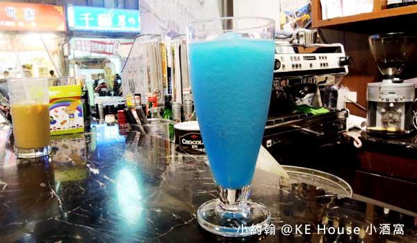 KE House小酒窩美酒配咖啡 三峽老街 藍色海洋Blue Ocean.jpg