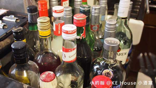 三峽 KE House小酒窩- 調酒吧.jpg