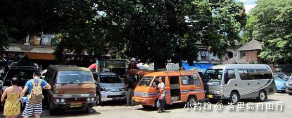 峇里島自由行- 遊客租車包車.jpg
