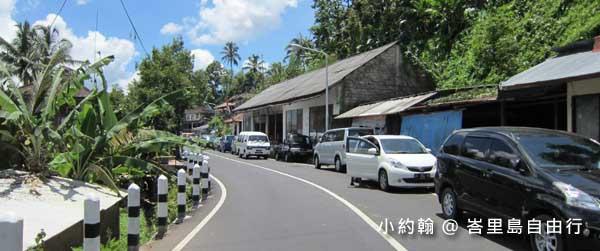 峇里島自由行- 遊客租車包車2.jpg