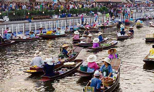 Khlong Phadung Krung Kasem The Bangkok Floating Market2.jpg