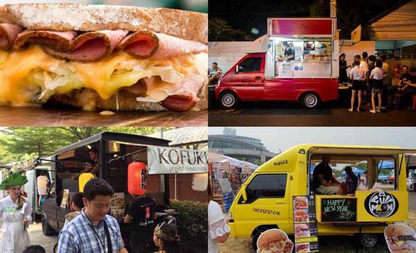 food truck to hit Bangkok streets.jpg