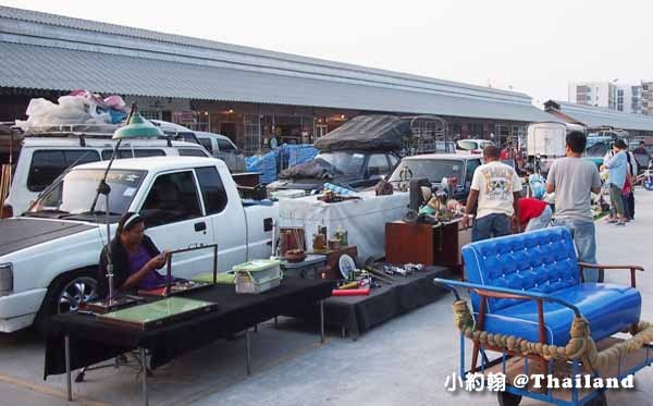 曼谷主廚快餐車Food Truck BKK食尚夜市.jpg