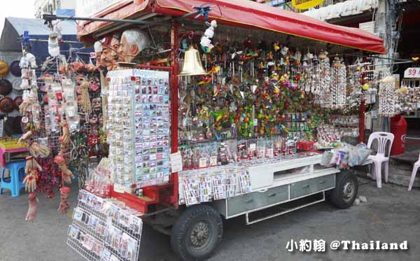 泰國主廚快餐車Food Truck BKK食尚夜市2.jpg