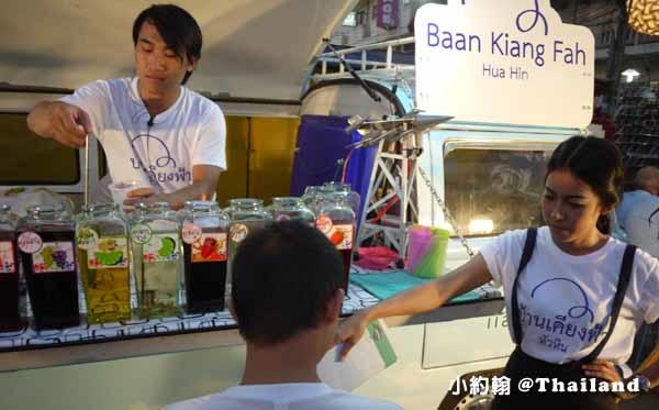泰國主廚快餐車Food Truck BKK食尚夜市.jpg