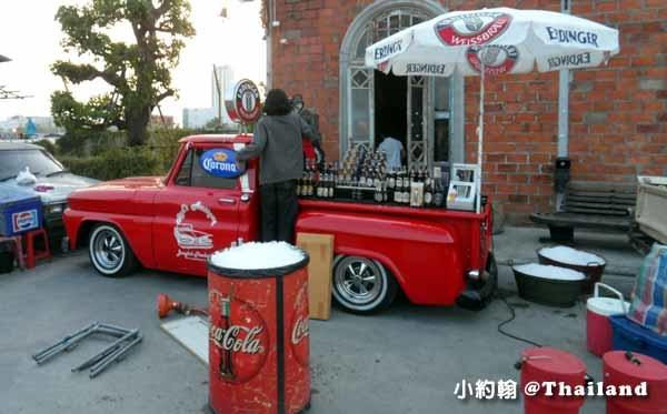 曼谷主廚快餐車Food Truck BKK食尚夜市2.jpg