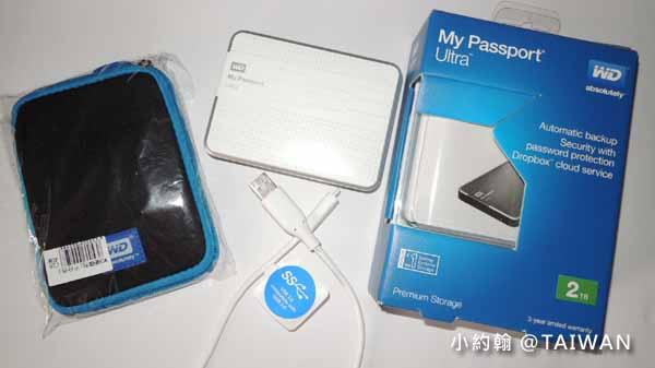 WD My Passport Ultra2.5吋2TB行動硬碟比價.網路購物需知,聰明消費2.jpg