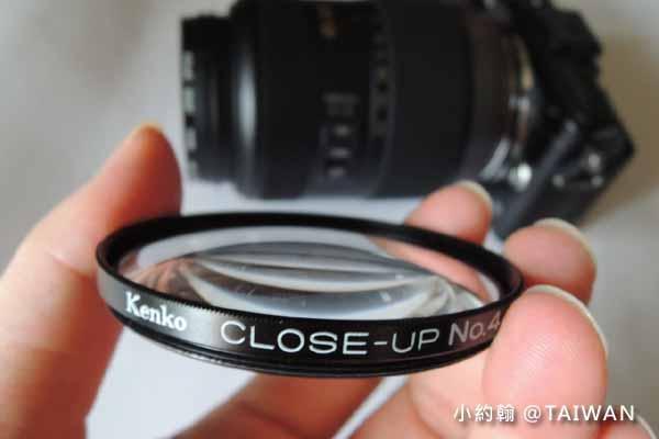 CLOSE UP NO.4近攝鏡 近拍使用性2.jpg