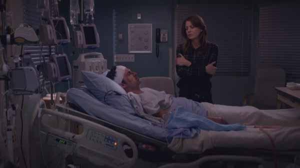 派屈克丹普西決定退出實習醫生劇中角色意外身亡1.jpg