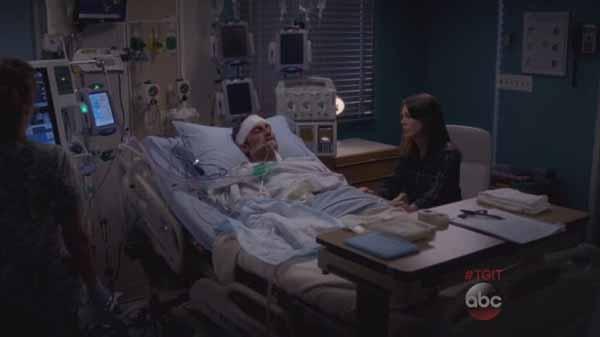 派屈克丹普西決定退出實習醫生劇中角色意外身亡4.jpg