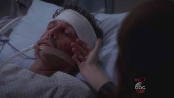 派屈克丹普西決定退出實習醫生劇中角色意外身亡3.jpg