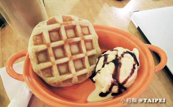 Cafe 515台北東區咖啡515小清新的下午茶@捷運忠孝復興站5.jpg